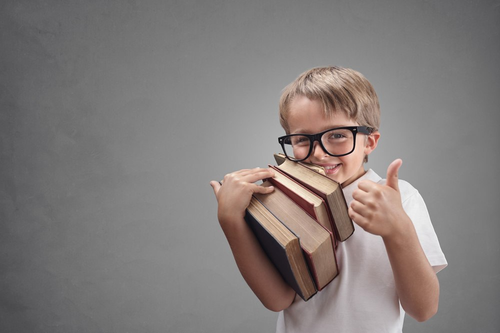 What Allows Children to Master the Ability to Read - getthemstarted
